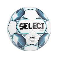 М'яч футбольний SELECT Team (FIFA Quality PRO) РАЗМЕР = 5